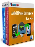 backuptrans-backuptrans-android-iphone-kik-transfer-for-mac-personal-edition-holiday-promotion.jpg
