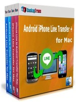 backuptrans-backuptrans-android-iphone-line-transfer-for-mac-business-edition-holiday-promotion.jpg