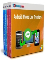 backuptrans-backuptrans-android-iphone-line-transfer-personal-edition-holiday-promotion.jpg