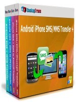 backuptrans-backuptrans-android-iphone-sms-mms-transfer-family-edition-holiday-promotion.jpg