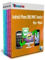 backuptrans-backuptrans-android-iphone-sms-mms-transfer-for-mac-personal-edition-holiday-promotion.jpg