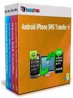backuptrans-backuptrans-android-iphone-sms-transfer-personal-edition.jpg