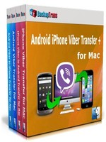backuptrans-backuptrans-android-iphone-viber-transfer-for-mac-personal-edition-holiday-promotion.jpg