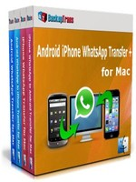 backuptrans-backuptrans-android-iphone-whatsapp-transfer-for-mac-personal-edition-holiday-promotion.jpg