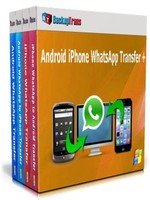 backuptrans-backuptrans-android-iphone-whatsapp-transfer-personal-edition-holiday-promotion.jpg