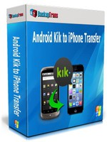 backuptrans-backuptrans-android-kik-to-iphone-transfer-family-edition.jpg