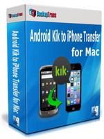 backuptrans-backuptrans-android-kik-to-iphone-transfer-for-mac-family-edition.jpg