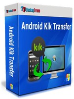 backuptrans-backuptrans-android-kik-transfer-business-edition.jpg
