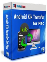 backuptrans-backuptrans-android-kik-transfer-for-mac-family-edition.jpg
