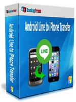 backuptrans-backuptrans-android-line-to-iphone-transfer-business-edition-discount.jpg