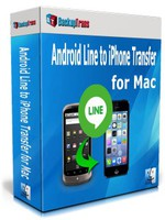 backuptrans-backuptrans-android-line-to-iphone-transfer-for-mac-business-edition.jpg