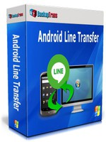 backuptrans-backuptrans-android-line-transfer-business-edition.jpg