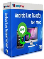 backuptrans-backuptrans-android-line-transfer-for-mac-personal-edition.jpg