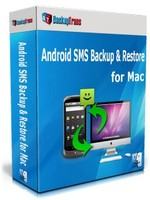 backuptrans-backuptrans-android-sms-backup-restore-for-mac-personal-edition.jpg