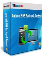 backuptrans-backuptrans-android-sms-backup-restore-personal-edition.jpg