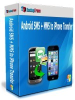 backuptrans-backuptrans-android-sms-mms-to-iphone-transfer-business-edition-discount.jpg