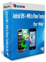backuptrans-backuptrans-android-sms-mms-to-iphone-transfer-for-mac-personal-edition-holiday-deals.jpg
