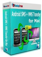 backuptrans-backuptrans-android-sms-mms-transfer-for-mac-business-edition-holiday-deals.jpg