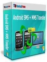 backuptrans-backuptrans-android-sms-mms-transfer-personal-edition-discount.jpg