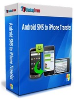 backuptrans-backuptrans-android-sms-to-iphone-transfer-business-edition.jpg