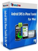 backuptrans-backuptrans-android-sms-to-iphone-transfer-for-mac-personal-edition.jpg