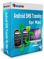 backuptrans-backuptrans-android-sms-transfer-for-mac-business-edition-discount.jpg