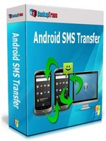 backuptrans-backuptrans-android-sms-transfer-personal-edition.jpg