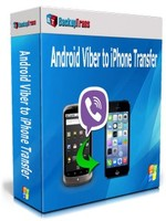 backuptrans-backuptrans-android-viber-to-iphone-transfer-business-edition-discount.jpg