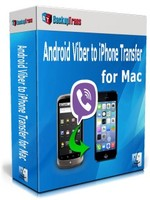 backuptrans-backuptrans-android-viber-to-iphone-transfer-for-mac-personal-edition.jpg
