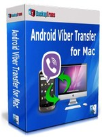 backuptrans-backuptrans-android-viber-transfer-for-mac-family-edition.jpg