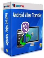 backuptrans-backuptrans-android-viber-transfer-personal-edition.jpg