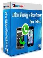 backuptrans-backuptrans-android-whatsapp-to-iphone-transfer-for-mac-business-edition-holiday-promotion.jpg