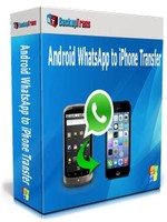 backuptrans-backuptrans-android-whatsapp-to-iphone-transfer-personal-edition.jpg