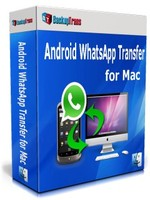 backuptrans-backuptrans-android-whatsapp-transfer-for-mac-personal-edition.jpg