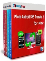 backuptrans-backuptrans-iphone-android-sms-transfer-for-mac-personal-edition.jpg