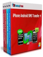 backuptrans-backuptrans-iphone-android-sms-transfer-personal-edition-holiday-deals.jpg