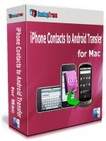 backuptrans-backuptrans-iphone-contacts-backup-restore-for-mac-personal-edition.jpg