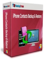 backuptrans-backuptrans-iphone-contacts-backup-restore-personal-edition.jpg