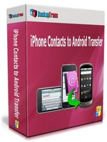 backuptrans-backuptrans-iphone-contacts-to-android-transfer-family-edition-discount.jpg