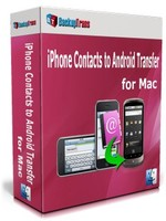 backuptrans-backuptrans-iphone-contacts-to-android-transfer-for-mac-family-edition-discount.jpg