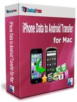 backuptrans-backuptrans-iphone-data-to-android-transfer-for-mac-personal-edition.jpg