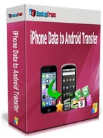 backuptrans-backuptrans-iphone-data-to-android-transfer-personal-edition.jpg