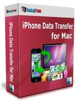 backuptrans-backuptrans-iphone-data-transfer-for-mac-family-edition.jpg