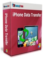 backuptrans-backuptrans-iphone-data-transfer-personal-edition.jpg