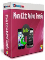 backuptrans-backuptrans-iphone-kik-to-android-transfer-family-edition-discount.jpg