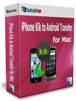 backuptrans-backuptrans-iphone-kik-to-android-transfer-for-mac-family-edition-discount.jpg