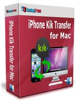 backuptrans-backuptrans-iphone-kik-transfer-for-mac-personal-edition.jpg