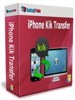 backuptrans-backuptrans-iphone-kik-transfer-personal-edition-discount.jpg