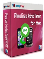 backuptrans-backuptrans-iphone-line-to-android-transfer-for-mac-personal-edition.jpg
