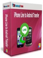 backuptrans-backuptrans-iphone-line-to-android-transfer-personal-edition.jpg